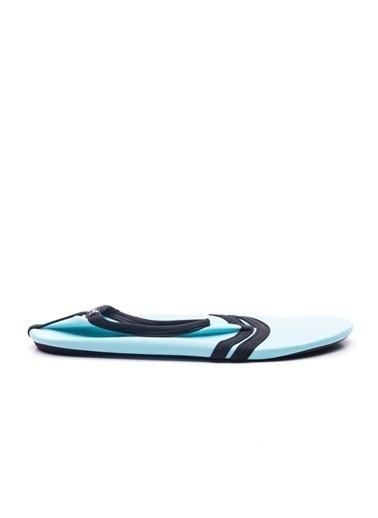 Esem Deniz Ayakkabısı Yeşil